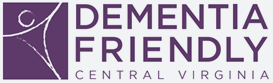 Dementia Friendly Central Virginia