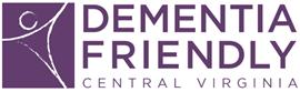 DFCV Logo