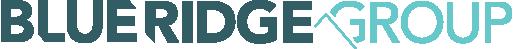 Blue Ridge Group logo